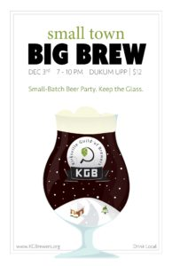 small_town_big_brew4