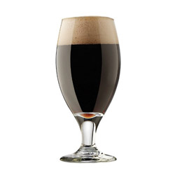 176730-libbey-craft-brews-porter-glass-B2